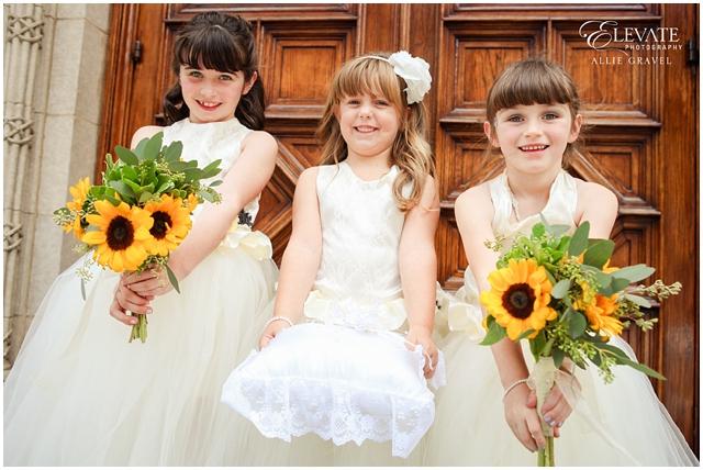 best-colorado-wedding-photographer_0055
