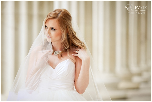 best-colorado-wedding-photographer_0057