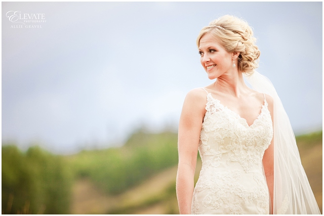 best-colorado-wedding-photographer_0058