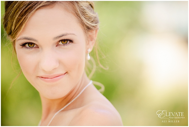 best-colorado-wedding-photographer_0061