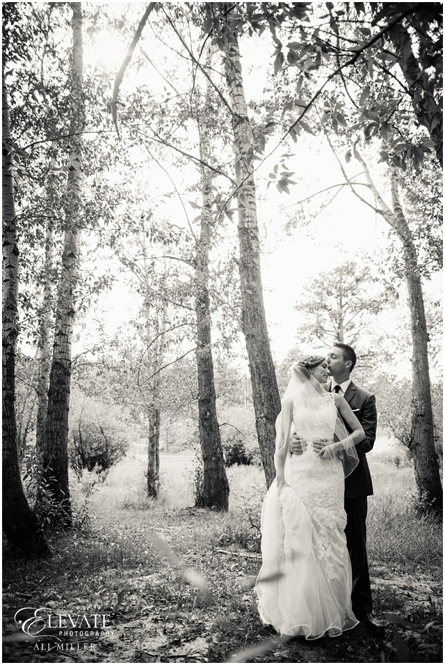 best-colorado-wedding-photographer_0062