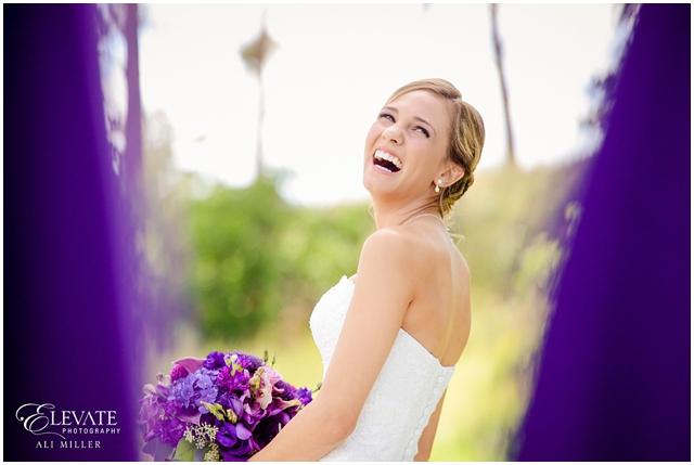 best-colorado-wedding-photographer_0064