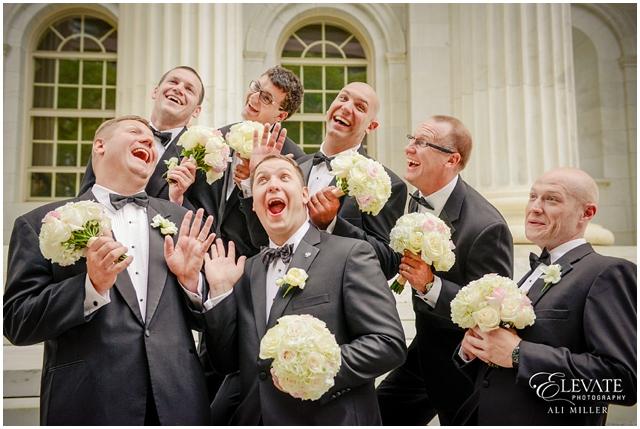 best-colorado-wedding-photographer_0067