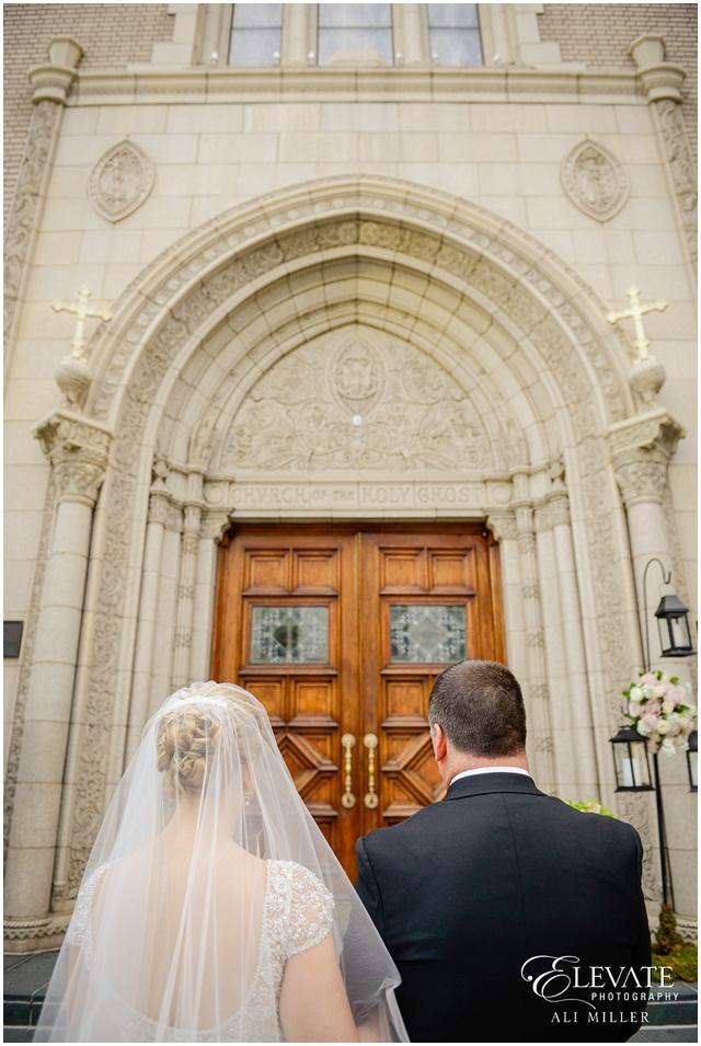best-colorado-wedding-photographer_0069
