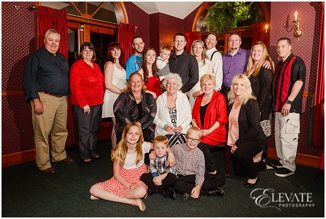 Anniversary Party_0017