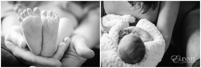 Denver Newborn Photography_0106