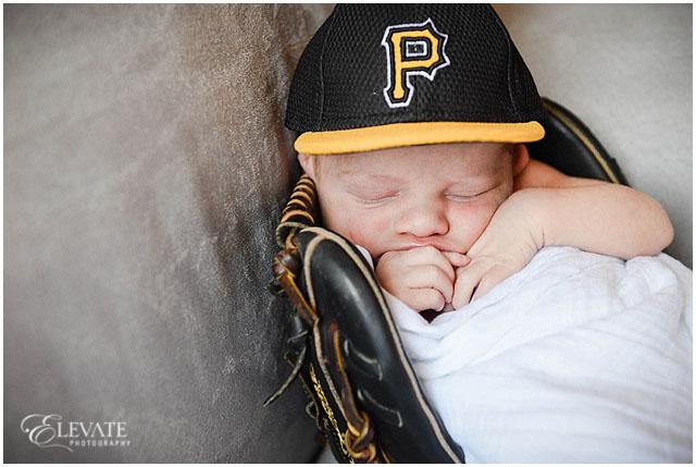 Denver Newborn Photography_0109
