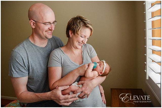 Denver Newborn Photos_0022