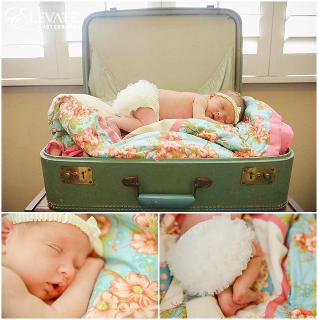 Denver Newborn Photos_0026