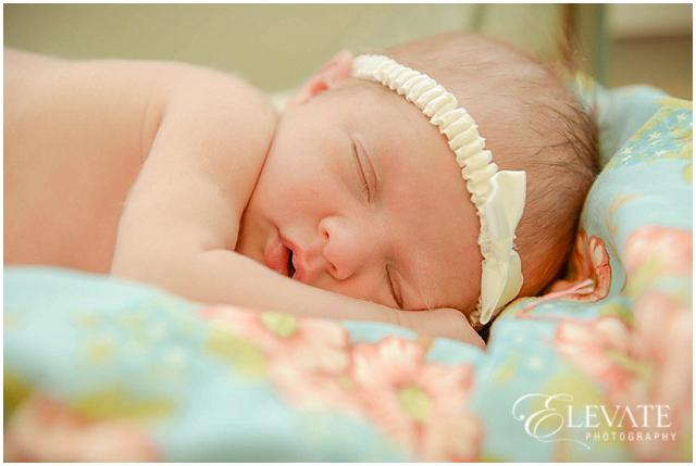 Denver Newborn Photos_0027