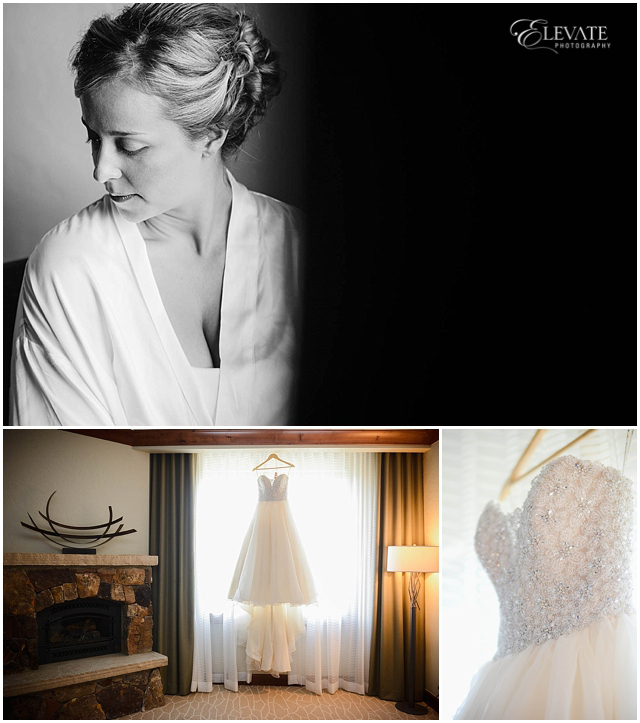 Ritz Carleton Bachelor Gulch Wedding Photos001