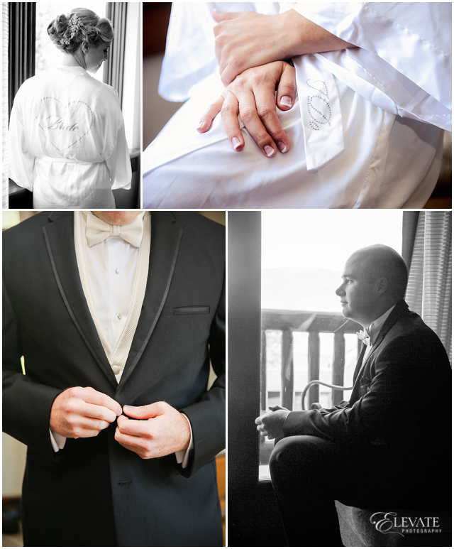 Ritz Carleton Bachelor Gulch Wedding Photos004