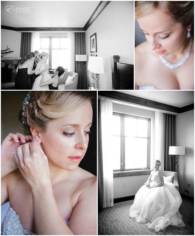 Ritz Carleton Bachelor Gulch Wedding Photos006