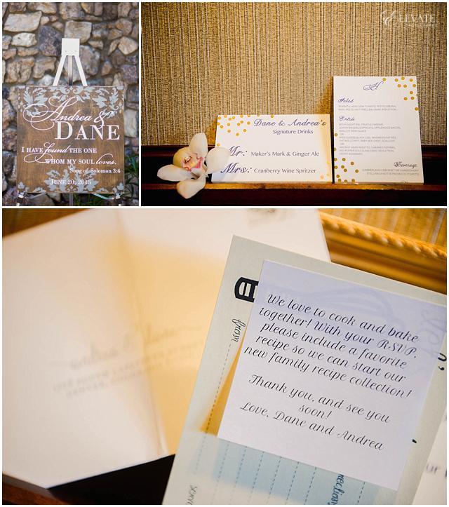 Ritz Carleton Bachelor Gulch Wedding Photos008
