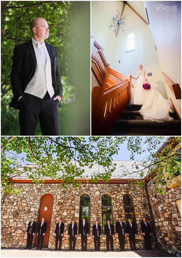 Ritz Carleton Bachelor Gulch Wedding Photos009