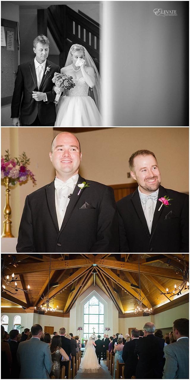 Ritz Carleton Bachelor Gulch Wedding Photos010
