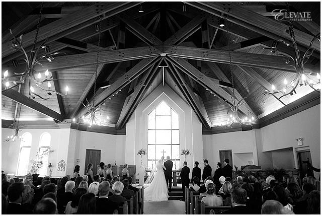 Ritz Carleton Bachelor Gulch Wedding Photos012