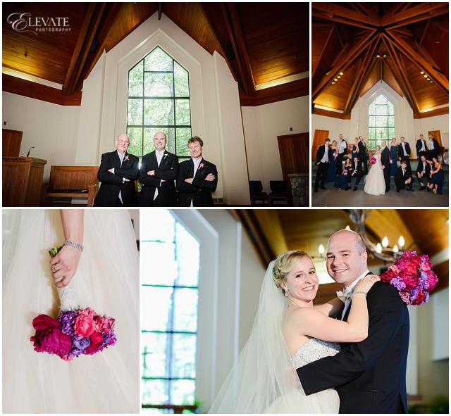 Ritz Carleton Bachelor Gulch Wedding Photos016
