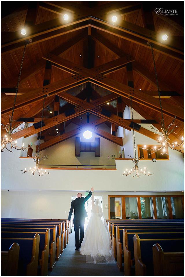 Ritz Carleton Bachelor Gulch Wedding Photos018