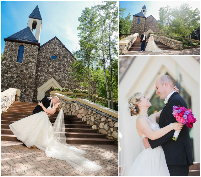 Ritz Carleton Bachelor Gulch Wedding Photos019