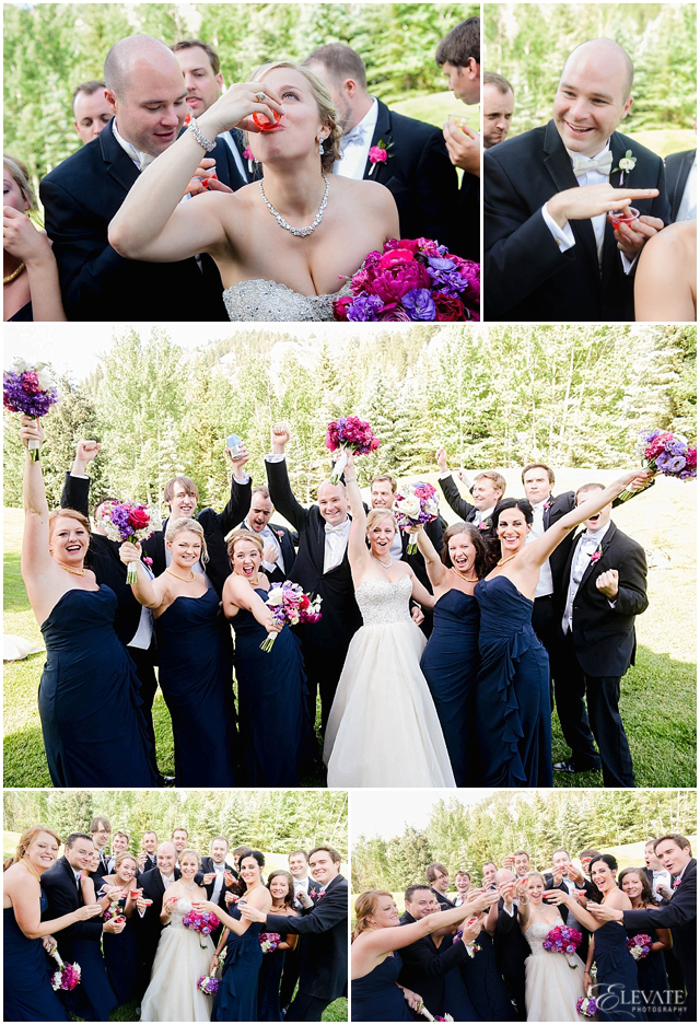 Ritz Carleton Bachelor Gulch Wedding Photos024