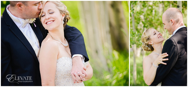 Ritz Carleton Bachelor Gulch Wedding Photos027