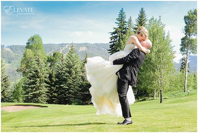 Ritz Carleton Bachelor Gulch Wedding Photos028