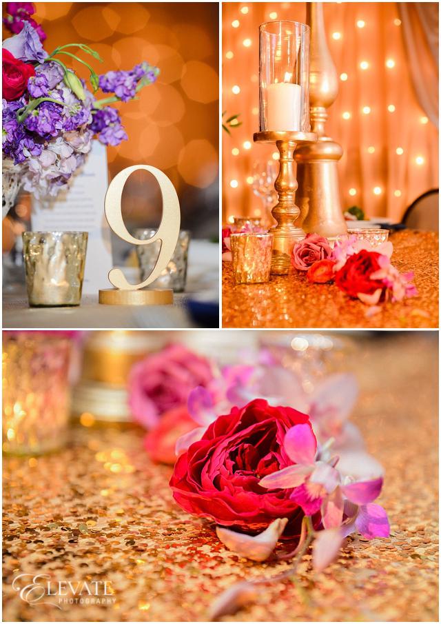 Ritz Carleton Bachelor Gulch Wedding Photos030