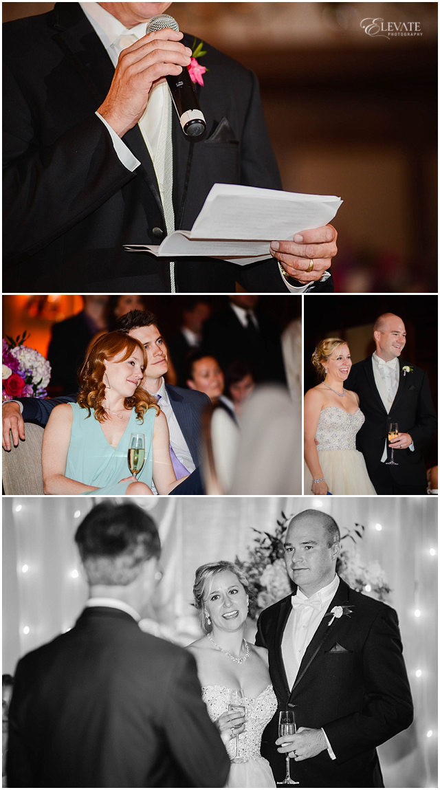 Ritz Carleton Bachelor Gulch Wedding Photos034