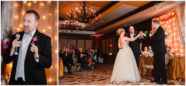 Ritz Carleton Bachelor Gulch Wedding Photos036