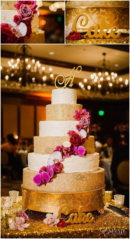 Ritz Carleton Bachelor Gulch Wedding Photos037