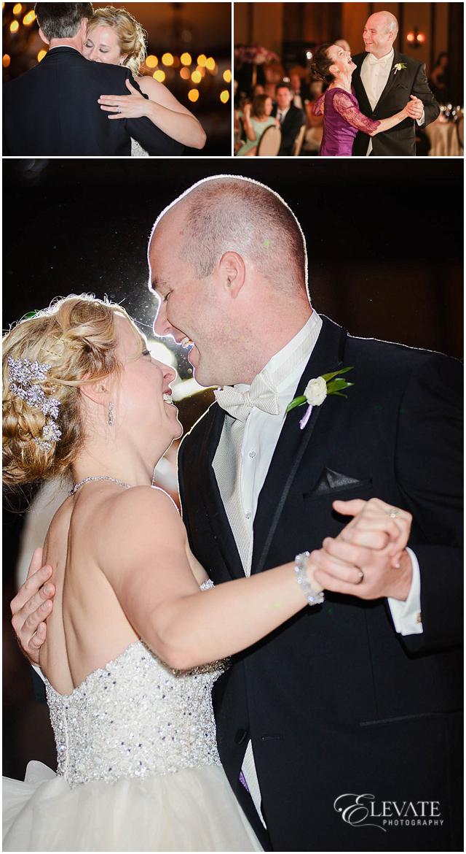 Ritz Carleton Bachelor Gulch Wedding Photos039