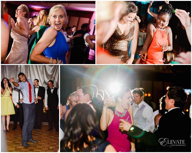 Ritz Carleton Bachelor Gulch Wedding Photos040