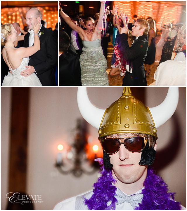 Ritz Carleton Bachelor Gulch Wedding Photos041