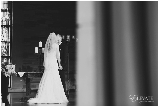 sanctuary_wedding_photos_24