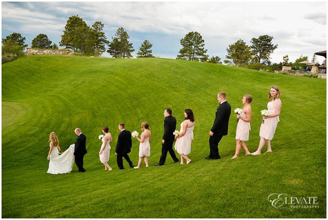 sanctuary_wedding_photos_31