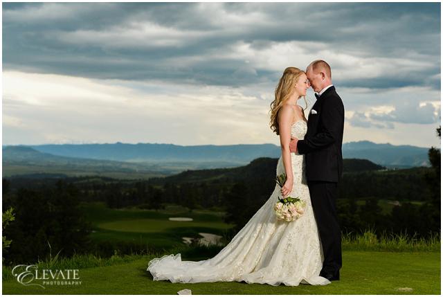 sanctuary_wedding_photos_38