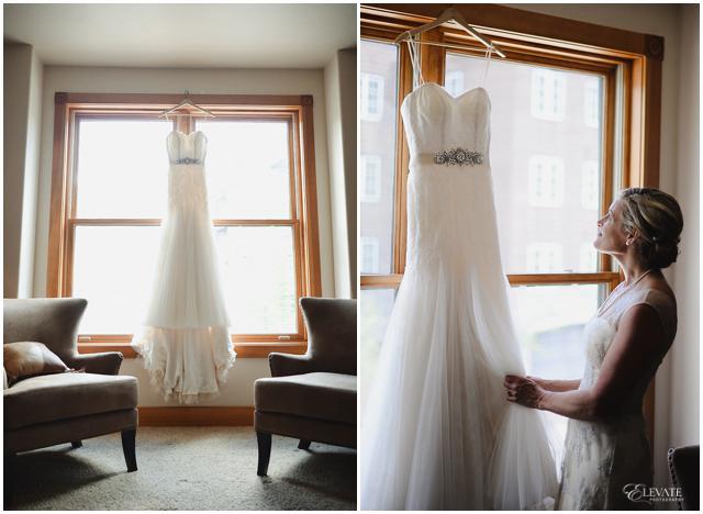 timber-ridge-lodge-keystone-wedding-photos_0010