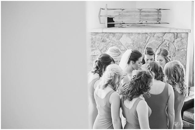 timber-ridge-lodge-keystone-wedding-photos_0016b