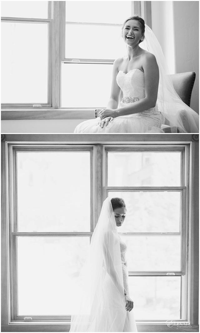 timber-ridge-lodge-keystone-wedding-photos_0019