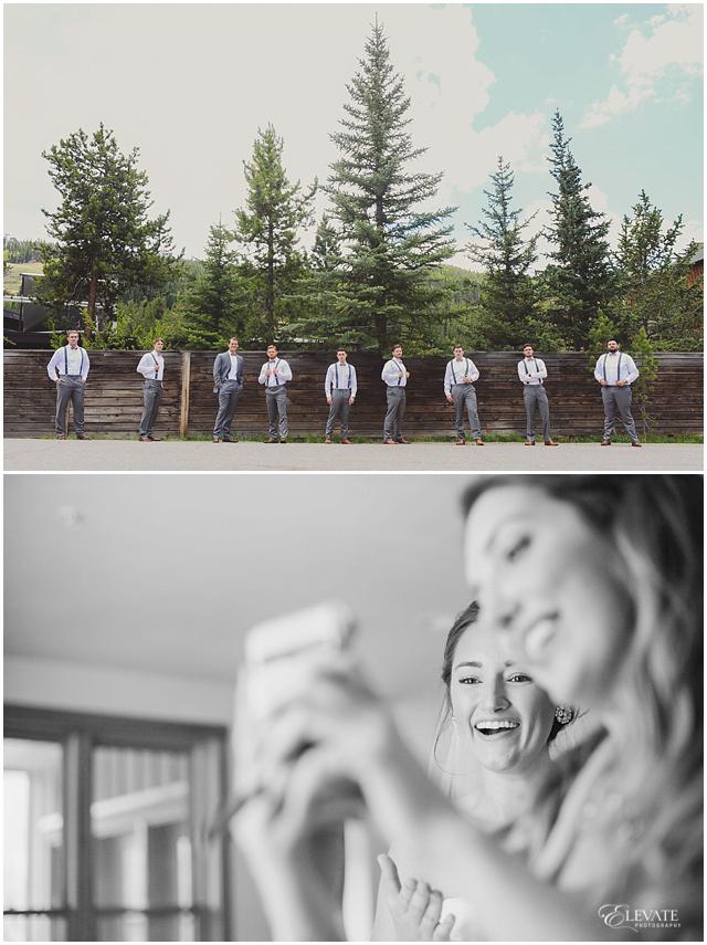 timber-ridge-lodge-keystone-wedding-photos_0021