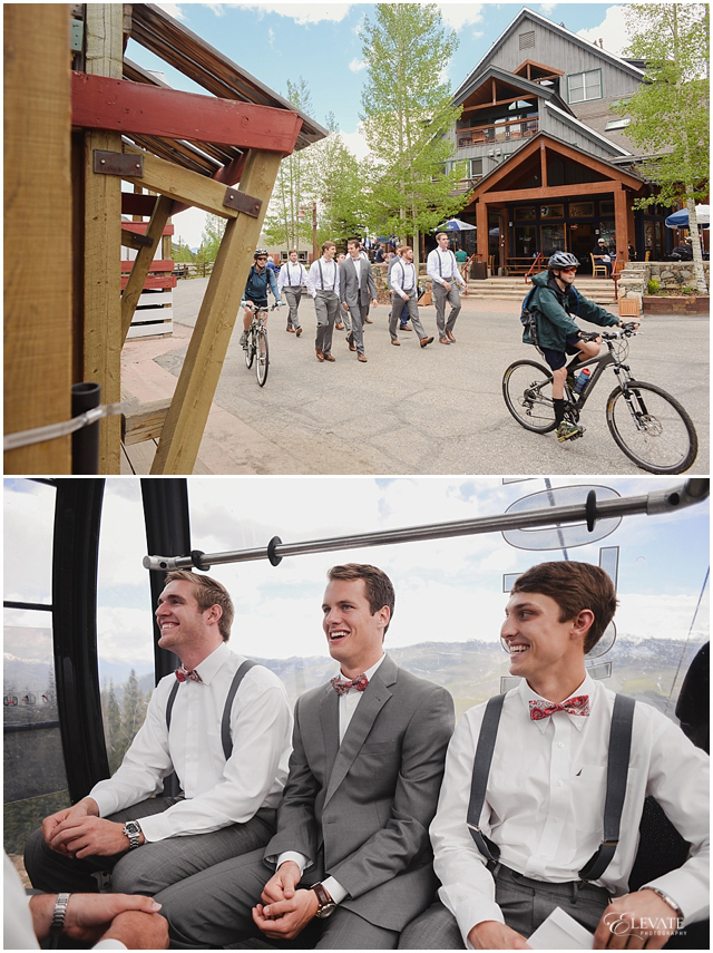 timber-ridge-lodge-keystone-wedding-photos_0022