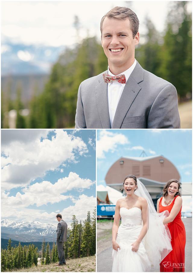 timber-ridge-lodge-keystone-wedding-photos_0025
