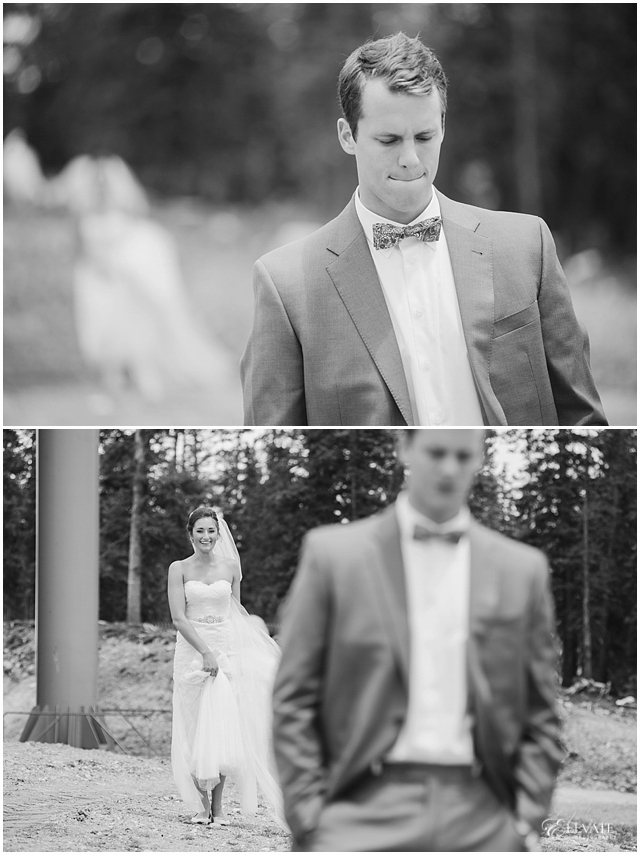 timber-ridge-lodge-keystone-wedding-photos_0026