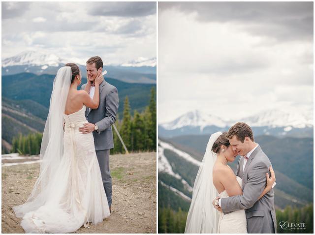 timber-ridge-lodge-keystone-wedding-photos_0027