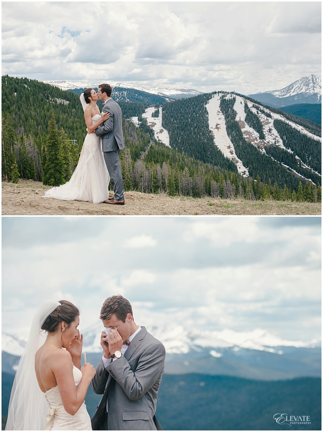 timber-ridge-lodge-keystone-wedding-photos_0028