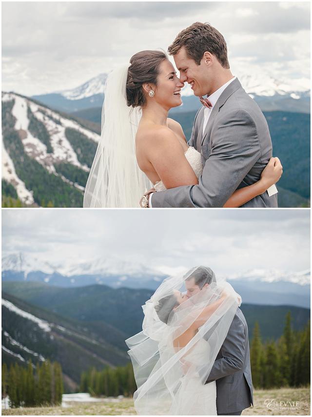 timber-ridge-lodge-keystone-wedding-photos_0029