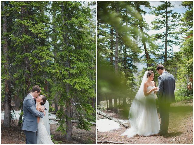 timber-ridge-lodge-keystone-wedding-photos_0030