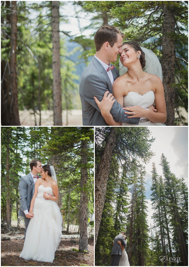 timber-ridge-lodge-keystone-wedding-photos_0031