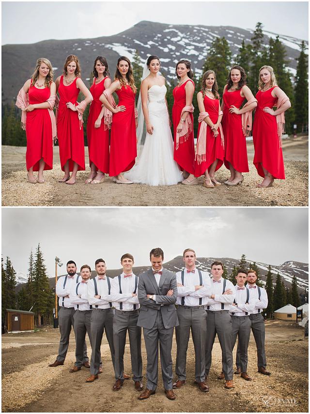 timber-ridge-lodge-keystone-wedding-photos_0035